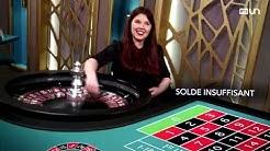 Mise au Point - Petits joueurs ou la guerre des casinos