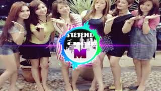 Download Lagu DJ TIKTOK TERBARU FLO.. RIDA... ENAK DI REFF.....!!! MIX BY REMIXER TANAAU  2019.. mp3