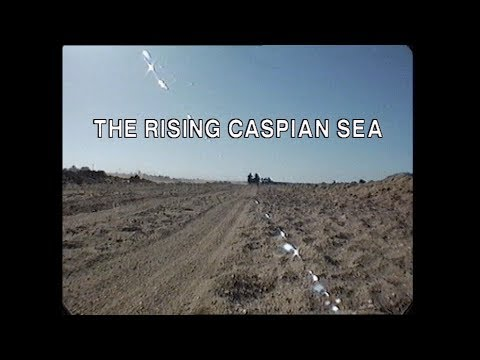 The Rising Caspian Sea (1995)