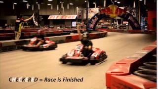 MB2 Raceway Official Instructional Video