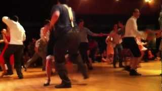 Crazy Mini Swing Camp 2012 Jack N Jill Round 3 Thumbnail