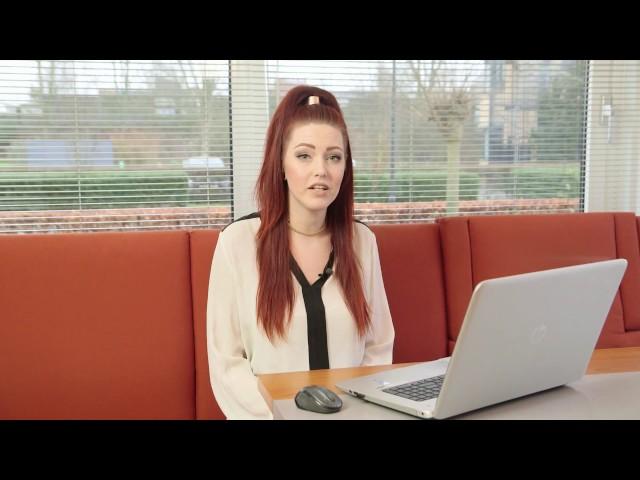 Afbeeldingen comprimeren in PowerPoint | PowerPoint How To | PPT Solutions