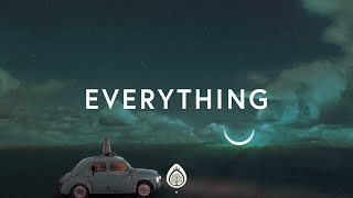 Download Lauren Daigle ~ Everything (Lyrics) Mp3 and Videos