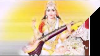 Mangalacharan &Radha Stuti-Dr. Satyakam & Vibhuti