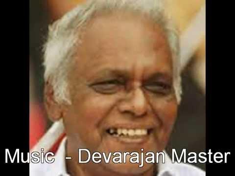 parijatham thirumizhi thurannu song