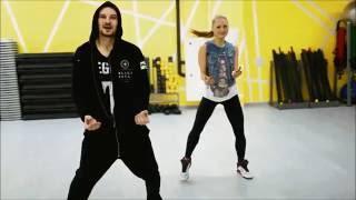 видео Фитнес клуб Теплый стан