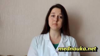 видео Что такое эмоциональный голод и как с ним бороться