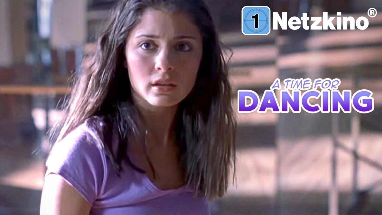 A Time for Dancing – Ihr einziges Ziel Leben um zu tanzen Musikfilm auf  Deutsch, ganzer Tanzfilm