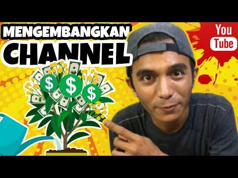 cara-buat-channel-youtube-cepat-berkembang-(youtuber-pemula-2020)