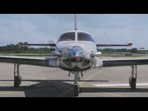 Piper M600 Employee Video