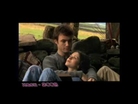 SPARKHOUSE - Review My Kisses(Lara Fabian)