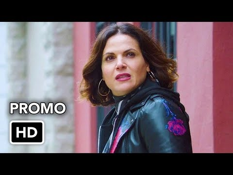 "Once Upon a Time 7x20 Promo ""Is This Henry Mills?"" (HD) Season 7 Episode 20 Promo"