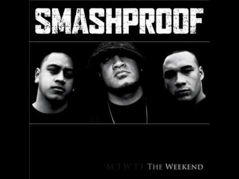 Smashproof - My Crib