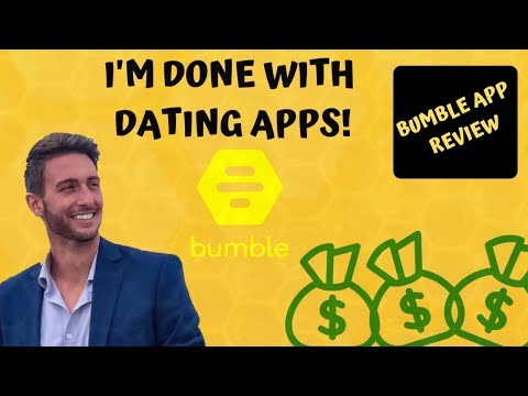 mint dating app