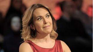Barbara D'Urso in coma etilico ma è una bufala Pomeriggio Cinque