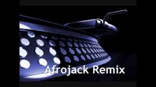 Download Danyjay Vs Afrojack (Remix 2011).wmv MP3 song and Music Video