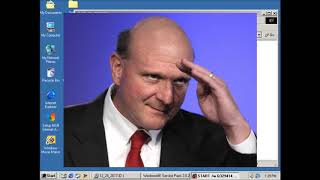 Windows Millennium Edition Myths
