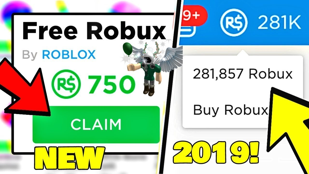 Give Me 10000 Robux On Roblox