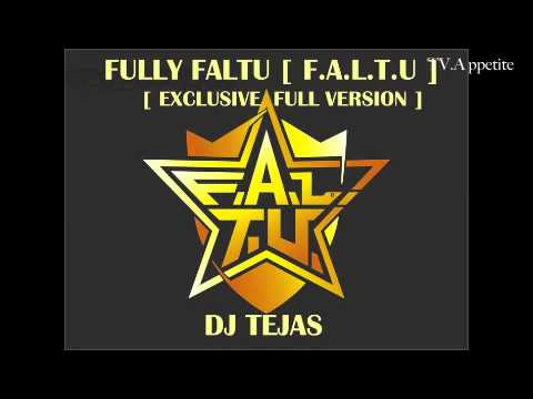 F.A.L.T.U movie songs fully faltu HD full song high quality MP3