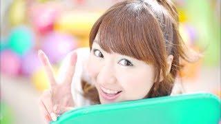 戸松遥/PACHI PACHI PARTY(Short Ver.) 2013年7月10日 Release 11th Sin...