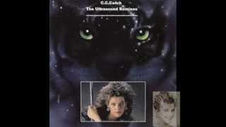 C C Catch - Heaven And Hell (Ultrasound 14