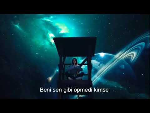 Yüzyüzeyken Konuşuruz-Esen | Gizem Laçinkaya (cover)