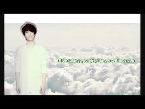 Shinee - One 하나 (Eng Subs) Lyrics