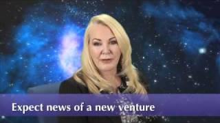 February 2011 Horoscope - Gemini