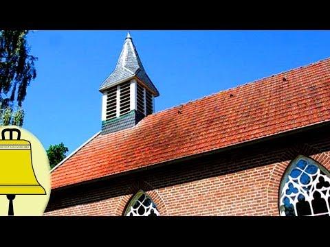 Neuringe Emsland: Glocke der Evangelisch Reformierte Kirche (Plenum)