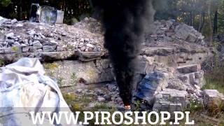 Extreme Smoke Bomb - Back / WWW.PIROSHOP.PL