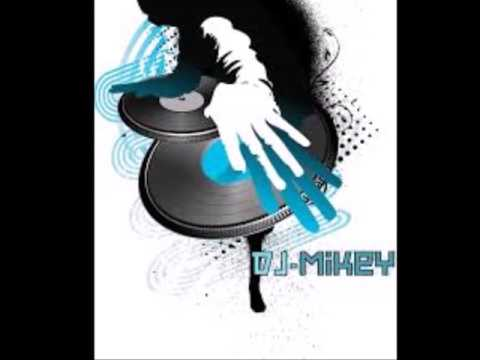 DJ MIKEY RECORDS
