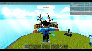 top 4 codes do roblox musica