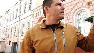 Продажа объектов в центре города Витебск по улице Суворова. База недвижимости Беларуси/ 4УГЛА
