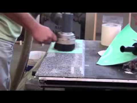 Abrasivos y Maquinaria – Túnel de Granallado de rodillos (Granalladora de Perfiles)из YouTube · Длительность: 2 мин37 с