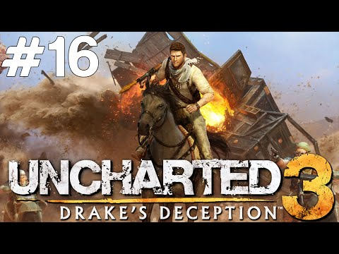 uncharted 3 desert 1080p vs 720p