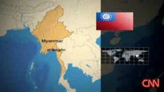 Baixar Myanmar Aftermath (CNN)