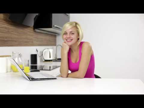 Athena Insurance - Florida Insurance Agency