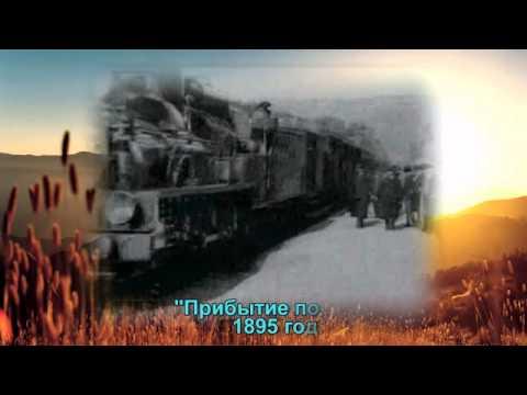 М. И. Глинка - Жаворонок (Большой Детский Хор под управлением В. Попова) скачать песню песню