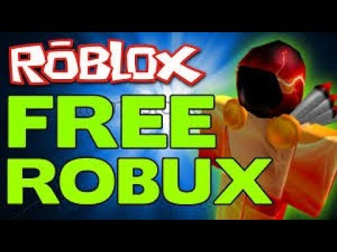 How To Hack Free Robux With Pastebin Youtube
