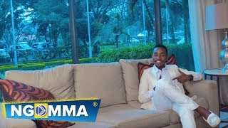 Paul Clement - Amenifanyia Amani (official music video) thumbnail