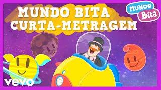 Mundo Bita - Mundo Bita (O Curta Metragem) (Extras)