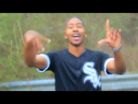 Ty'Gee Ramon- Son Uh' Da Don [Official Music Video] Feat. Young Bleed