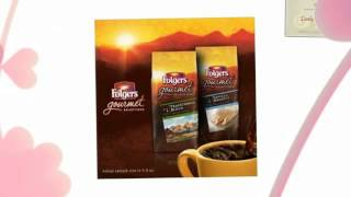 Folgers Coffee Coupons 2014 Thumbnail