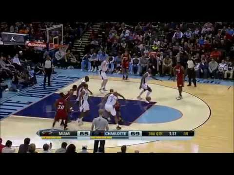 Ramon Sessions Top 10 Plays of His Career
