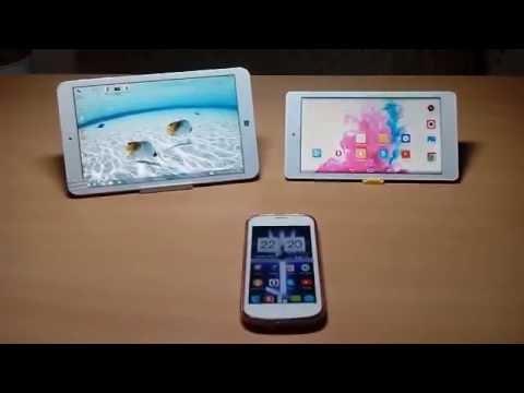 Раздача WIFI с Android телефона. Как настроить 3G интернет на Android телефоне