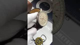 Breitling Navitimer Automatic …