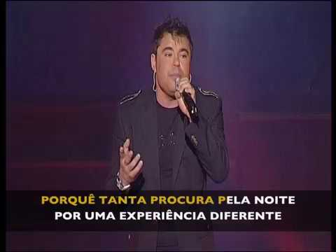 Toy – Não Faças Como Eu (Official Karaoke)