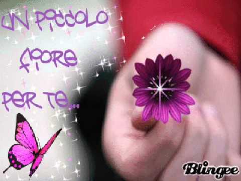 Buona Domenica A Tutti Kisssss