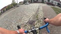 Letzlingen, kleine Runde mit dem Rad 4K