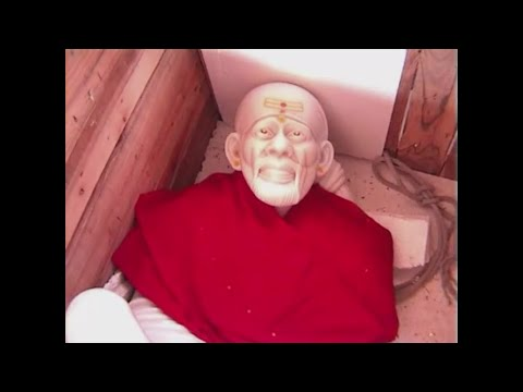 100ft Sai Baba: Jaipur to Shirdi - Shirdi to Chennai